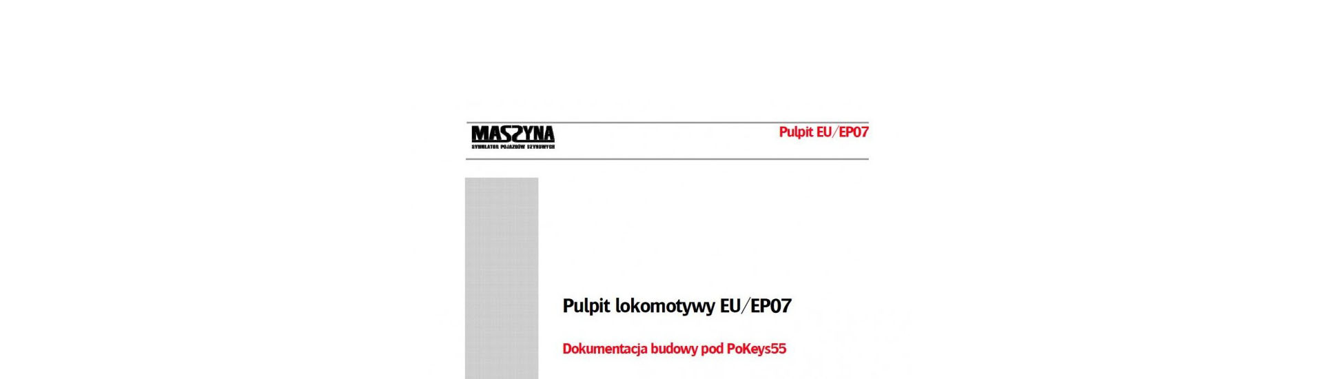Dokumentacja_pulpitu