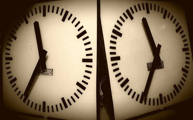 zegar_tarcze
