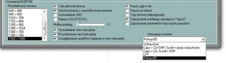MaSzyna_OutputControl